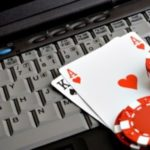 What Technologies Are Driving The Sbobet Online Casino Industry?