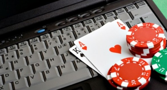 Image result for What Technologies Are Driving The Sbobet Online Casino Industry?