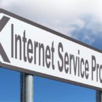 Choosing the Best Internet Service Provider for Your Company
