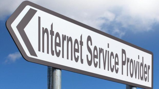 Choosing the Best Internet Service Provider for Your ...