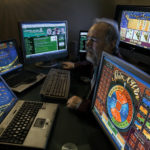 A Guide On How To Go About Online Gambling