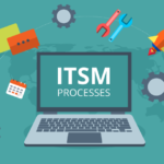 The Fundamentals of ITSM — Defining Service Transition