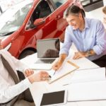 5 Important Things to Know Before Leasing a Car
