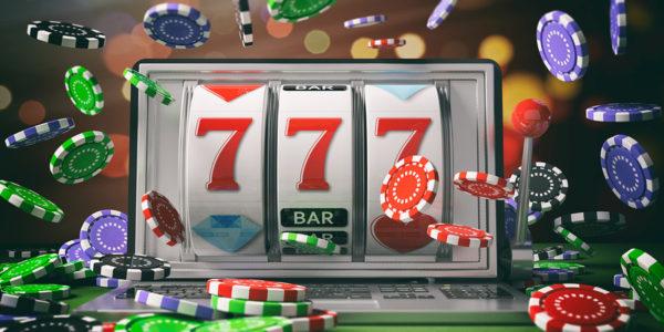 Betchan casino free spins