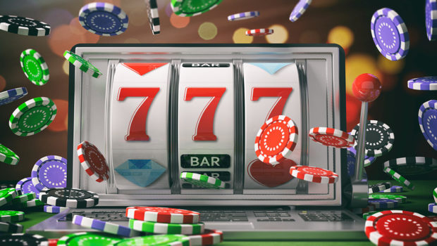 Fun On Line Casino Business — Gambling Without Guilt!