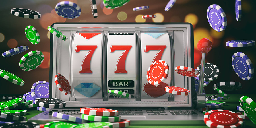 What To Look For In A Gambling Site | Techno FAQ
