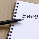 Few Tips on Prices for Essay Writing Services