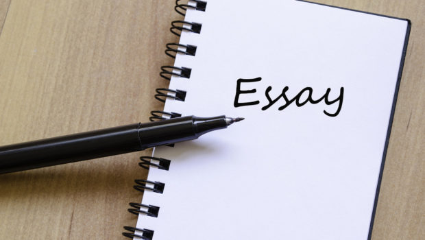 Essay Writing Service at $7/page: Your Personal Essay Writer
