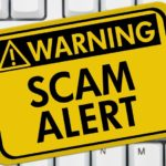 4 Secrets On How To Avoid Business Scams