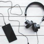 On the Benefits of Incorporating Technology in Music Education