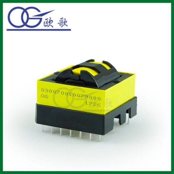 SX-ETD39-103绿框主图2