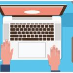 Role of Adaptive Learning in Training Employees