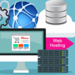 Essential features of great web hosting