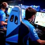 MidBet – the place where eSport betting on CS: GO, Dota 2 and LoL going next gen