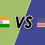 Indian VPS Versus USA-Based VPS