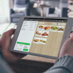 Poster iPad POS system for small business: The best managing system for your bakery