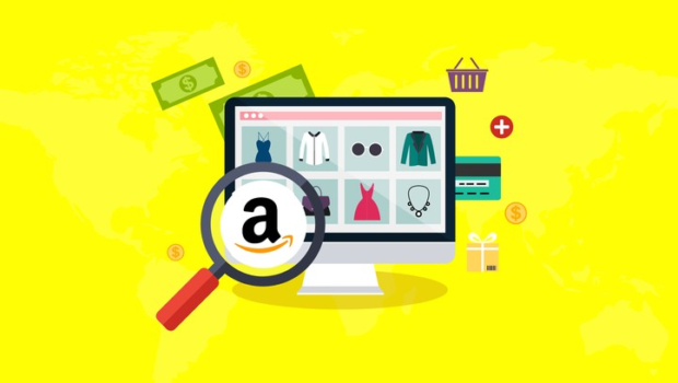 How to sell on Amazon FBA for Beginners | Techno FAQ