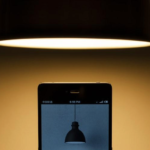 6 Incredible Innovations in Smart Lighting Tech