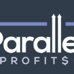 Parallel Profits – Online Business