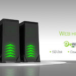 Points to remember for best web hosting of your website