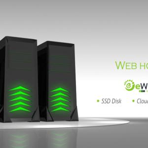 08 - WEB Hosting- 1200x628.png