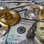 How To Make Money Online With Bitcoins?