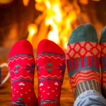 5 Clever Tricks To Keep Your Home Warm In Winter