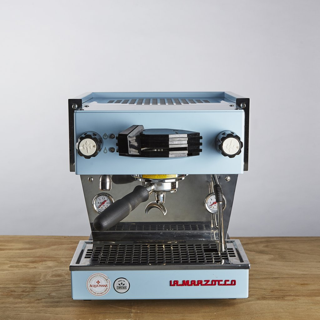 The Five Best Coffee Makers On the Planet | Techno FAQ