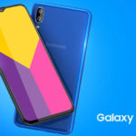 Samsung Galaxy M10 review: A decent device does all the basics right