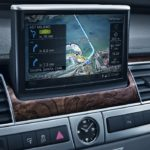 In-Dash navigation system – Experience Hassle-free Driving