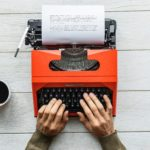 The Major Benefits Purpose-Driven Content Can Provide