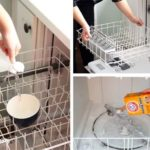 How to Get the Most From Your Commercial Dishwasher