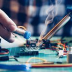 Upkeep and Care: The Importance of Tech Equipment Maintenance