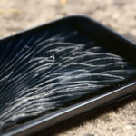 What are the Damages Covered Under Cell Phone Protection Plans?