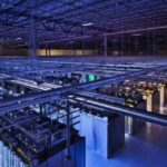 Everything you need to know about data centres
