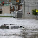What to Do If You Are in a Flood and in Need of Help