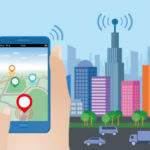 6 Myths About Vehicle Tracking For Business