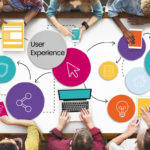 User Experience Trends Driving Digital Transformation