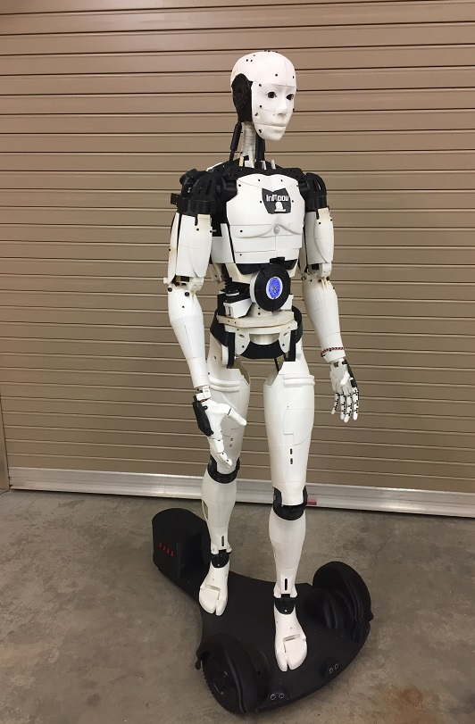 top 10 3d printing projects ever