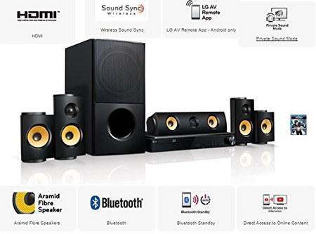 LG-Ultimate-3D-Sound-System.jpg