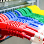 Upgrading IT Infrastructure? Here's Why You Should Hire an Expert