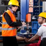 What is a Safety Engineer and How to Become One