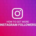 5 Strategies You Should Apply For More Organic Instagram Followers