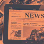 Top 10 Tips to Draft an Amazing Press Release in 2019
