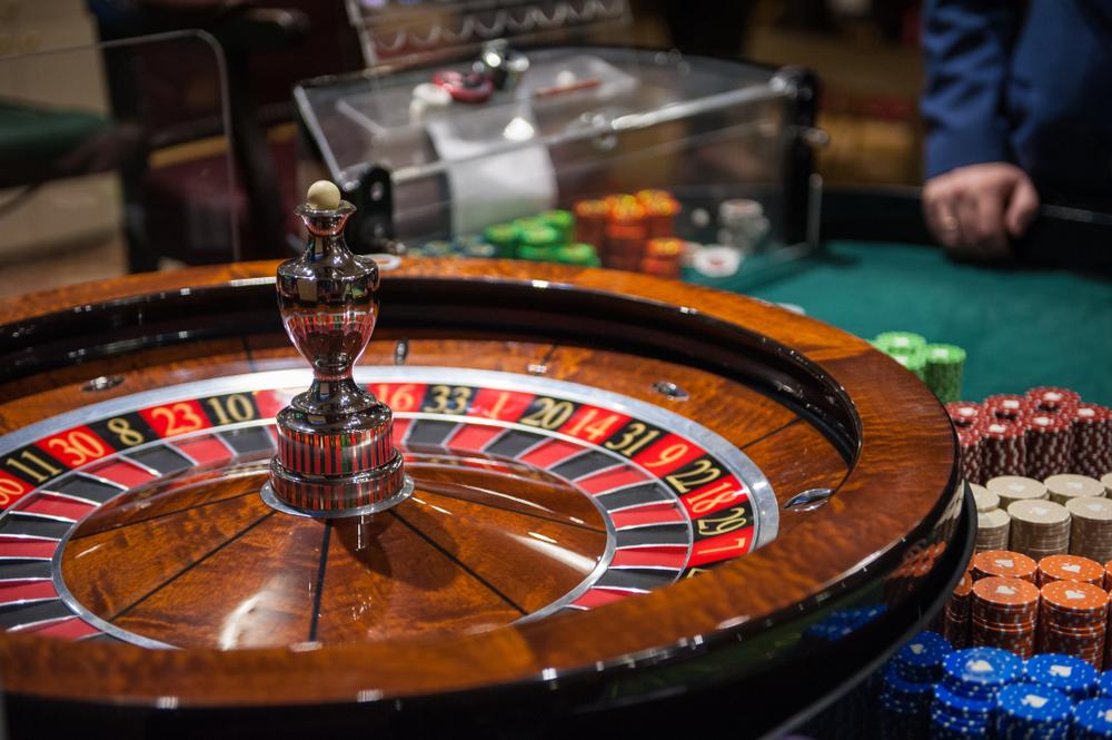 online casino latest news