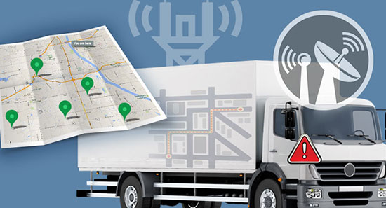 satellite_GPS_asset_tracking_device