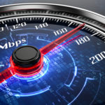 A Beginner's Guide on Understanding Internet Speed Test Results