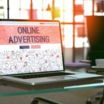 How  To Use Google PPC Adverts To Drive More Foot Traffic