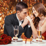 8 Romantic Photo Tips to Inspire You this Valentine's Day