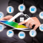 How Technology is Helping to Keep Our Homes Safer